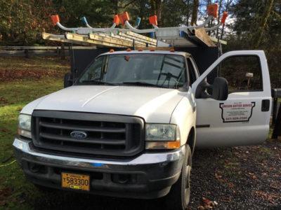 Vehicle & Equipment